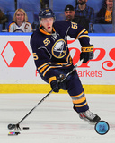 Rasmus Ristolainen 2014-15 Action Photo