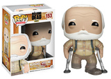 Walking Dead - Hershel POP TV Figure Novelty