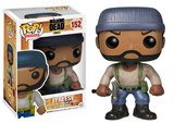 Walking Dead - Tyrese POP TV Figure Novelty