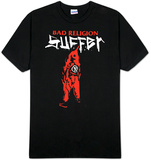 Bad Religion - Suffer Shirts