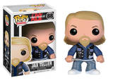 Sons of Anarchy - Jax POP TV Figure Novelty