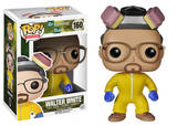 Breaking Bad - Walter White (Cook) POP TV Figure Toy