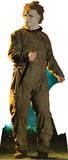 Halloween - Michael Myers Lifesize Standup Postacie z kartonu