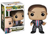 Breaking Bad - Saul Goodman POP TV Figure Novelty