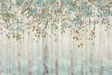 Dream Forest I Reprodukcje autor James Wiens
