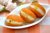 Sweet Malai Chum Chum Photographic Print by  highviews