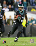 Darren Sproles 2014 Action Photo