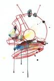 Space Panda 限定版 : ローラ・ゾンビ