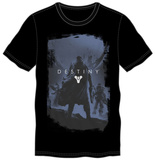 Destiny - Key Art T-shirts