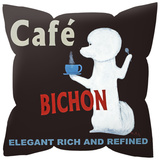Cafichon Pillow Throw Pillows
