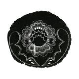 Swedish Folk Embroidery, 2013 Giclee Print by Bella Larsson