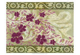 Rococo Celebration II Prints