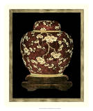 Ginger Jar II Giclee Print