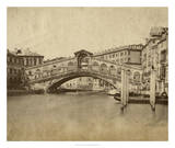 Venice Giclee Print by Giacomo Brogi