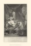 Antony & Cleopatra Posters