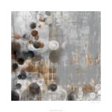 Bubbly II Limited Edition by Jennifer Goldberger
