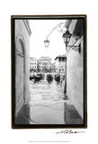 Glimpses, Grand Canal, Venice III Prints by Laura Denardo