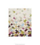 Confetti VI Limited Edition by Erica J. Vess