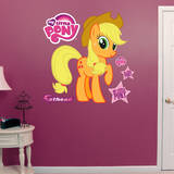 My Little Pony: Applejack Wall Decal