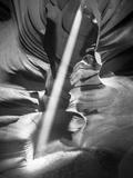Illumination II Fotografie-Druck von Moises Levy
