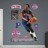 Kentavious Caldwell-Pope Wall Decal