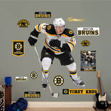 Torey Krug Wall Decal