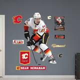 Sean Monahan Wall Decal