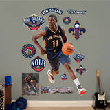 Jrue Holiday - No. 11 Wall Decal