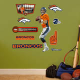 Peyton Manning - Fathead Jr. Wall Decal
