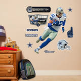 Jason Witten - Fathead Jr. Wall Decal