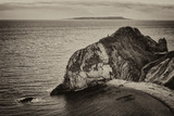 Lulworth Cove Photographic Print by Tim Kahane
