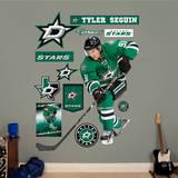 Tyler Seguin Wall Decal