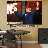 Johnny Manziel Money Mural Wall Mural