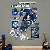 Nazem Kadri Wall Decal