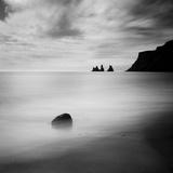 Iceland Vik Photographic Print by Nina Papiorek