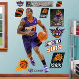 Eric Bledsoe Wall Decal