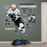 Marian Gaborik Wall Decal