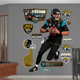 Blake Bortles Wall Decal