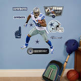 Dez Bryant - Fathead Jr. Wall Decal