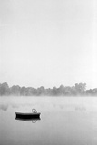 Pretty Lake, WI Photographic Print by Jeff Pica