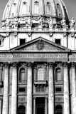Rome Triptych B Photographic Print by Jeff Pica