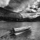 Norvège Reproduction photographique par Maciej Duczynski