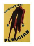 Peruginaii Giclee Print