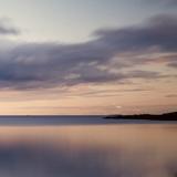 Prospect Light Panoramica 2 color 3 of 3 Reproduction photographique par Moises Levy