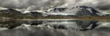 Norway XI Reproduction photographique par Maciej Duczynski