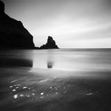 Talisker Bay Fotodruck von Nina Papiorek