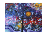 See the Beauty Giclee Print by Megan Aroon Duncanson