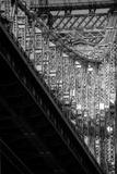Queensboro Bridge, NYC Photographic Print by Jeff Pica