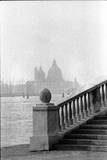 Venice Steps Photographic Print by Jeff Pica