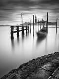 Venice San Marco Photographic Print by Nina Papiorek
